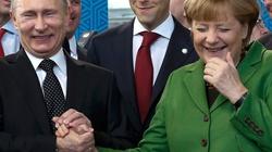 Pakt Merkel-Putin - miniaturka