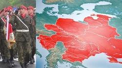 Jakie powinno być Międzymorze, by zatrzymać Rosję? - miniaturka