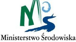 Dlaczego polskie ministerstwo sprzedaje strategiczne złoża miedzi obcym? - miniaturka