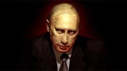 """Nowy GUŁAG blisko? Rosja """"izoluje się"""" od reguł cywilizowanego świata - miniaturka"""