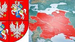 Jurasz dla Fronda.pl: Polska może grać o przywództwo - miniaturka