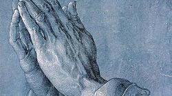 Czy modlitwą przerwano bluźnierstwo w CSW? - miniaturka