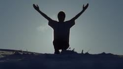 Wolność religijna to fundament ludzkiej godności - miniaturka