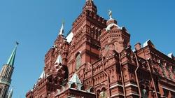 Rosja szykuje się do aneksji Łotwy? - miniaturka