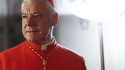 """Kard. Müller: """"Papież nigdy nie zaakceptuje doktryny, która jest sprzeczna z prawdą objawioną"""" - miniaturka"""
