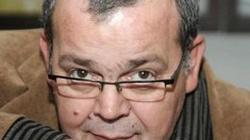 Prof. Aleksander Nalaskowski: Nauki Jezusa nie zmogą legiony homoseksualnych obsesjonatów - miniaturka