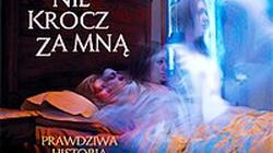 Niezwykła historia polskiej Rosemary - miniaturka