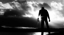Świadectwo: Byłem ateistą! - miniaturka