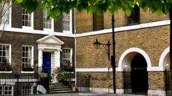 Alarm prawicowców: Bogaci obcokrajowcy wykupują Londyn! - miniaturka