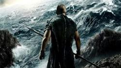 """""""Noe. Wybrany przez Boga"""". Jest już oficjalny zwiastun - miniaturka"""