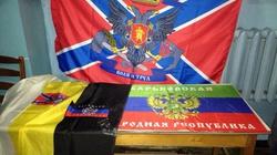 Koniec Noworosji, kiedy koniec Rosji? - miniaturka