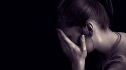 Mocne świadectwo: Ateizm był przyczyną mojego cierpienia - miniaturka