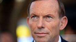 Premier Australii: Zdecydowanie NIE dla homomałżeństw - miniaturka