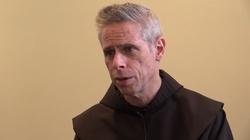 Franciszkanie mogą zbankrutować?! Ogromne trudności finansowe zakonu - miniaturka
