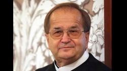 Rząd da prawie 30 mln na geotermię o. Tadeusza Rydzyka - miniaturka