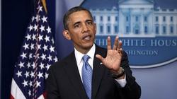 Rzecznik Obamy: Handel ciałami zabitych dzieci? Wszystko jest OK - miniaturka