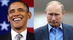 USA silne, Rosja izolowana. Fałsz propagandy czy prawda? - miniaturka