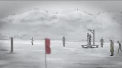 Korea Północna: wróg Boga i ludzi - miniaturka