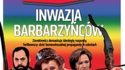 """Terlikowski i """"Do Rzeczy"""" demaskują polski gender! - miniaturka"""