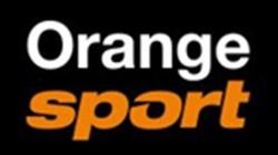 Stanisław Pięta dla Fronda.pl: Kompromitacja Orange Sport. Bokser ma prawo nie przepadać za gejowskimi działaczami - miniaturka