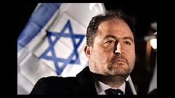 Żydzi bronią prześladowanych chrześcijan - miniaturka