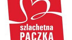 """Rusza 13. edycja """"Szlachetnej Paczki"""" - miniaturka"""