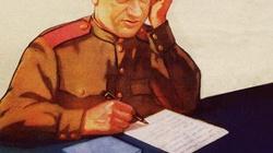 Komunikat Ministerstwa Prawdy (nr 276) tylko na Fronda.pl: Palikot postrzelony! - miniaturka