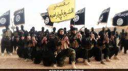 Francja wyśle islamistów na roboty przymusowe? - miniaturka