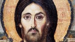 """Jezuici szydzą z Jezusa i papieża. To """"solidarność"""" z Charlie Hebdo - miniaturka"""