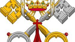 Jak papieże kończyli pontyfikat - miniaturka