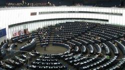 Parlament Europejski przyjął rezolucję ws. gendercide. Odrzucono poprawki mające akcentować godność człowieka - miniaturka
