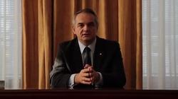 Pawlak: PiS wygrał, Trybunał w imadle  - miniaturka