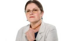 Prof. Krystyna Pawłowicz dla Fronda.pl: Posłowie nie są od utrwalania chorób! Projekt Grodzkiej nadaje się do psychiatry - miniaturka