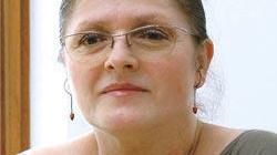 Prof. Pawłowicz chce leczyć homoseksualistów - miniaturka