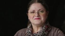 Prof. Krystyna Pawłowicz dla Frondy: Unia Europejska międzynarodową patologią - miniaturka