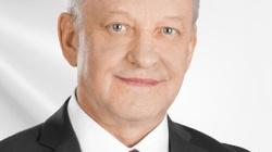 Bolesław Piecha dla Fronda.pl: Histeryczny atak histeryków i histeryczek na lekarzy - miniaturka