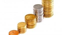 Serce rozdarte między Boga i pieniądze - miniaturka