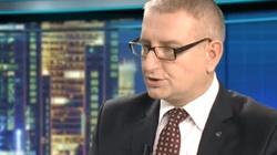 Stanisław Pięta dla Fronda.pl: Mówmy jasno: Do Polski nie wolno wpuścić islamistów! - miniaturka
