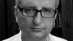 Stanisław Pięta dla Fronda.pl: Katolik może głosować na PO tylko jeśli wyzbędzie się szacunku dla swojej inteligencji - miniaturka