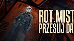 Nowatorska akcja: wyślij anonimowo kartkę z wizerunkiem Witolda Pileckiego! - miniaturka