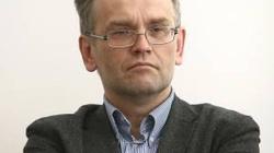 Piotr Zaremba dla Fronda.pl: Partie prawicowe są skazane na współpracę - miniaturka