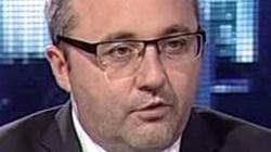 Ostry spór o prof. Kieżuna. Gontarczyk i Cenckiewicz w Telewizji Republika - miniaturka