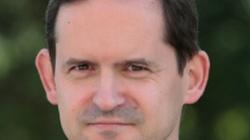 Piotr Legutko: Jak z większości zrobić mniejszość (i odwrotnie) - miniaturka