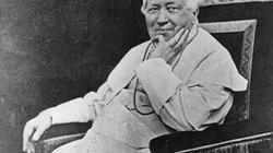 Pius IX o Powstaniu Styczniowym - miniaturka