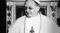 Pius XI: Całkowita równość małżonków jest błędem - miniaturka