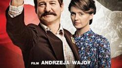 Świetny teledysk NCK do filmu Wajdy o Wałęsie! - miniaturka