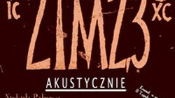 2TM2,3 dla życia - jedyny taki koncert w Warszawie - miniaturka