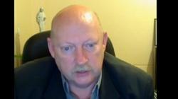 Psycholog ukarany za prawdę o homoseksualizmie - miniaturka