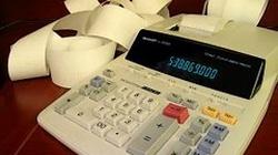Centrum im. Adama Smitha: wysoki VAT szkodzi rodzinom - miniaturka