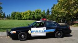 USA. Policjant oskarżony o… głoszenie Chrystusa - miniaturka